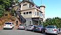 California-05836 - Julius' Castle (20015100964).jpg