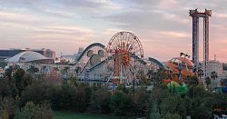 California-Adventure-Szmurlo.jpg