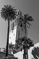 California Bell Tower.jpg