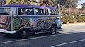 California Love Bus.jpg