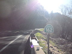 California Route 162.JPG