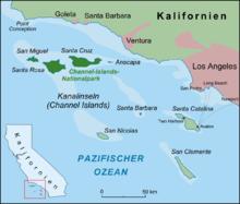 Kalifornien Karte.Kalifornien Wikipedia