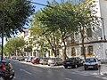 Calle Jorge Guillén Málaga.jpg