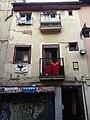 Calle Santo Domingo, fachada.jpg
