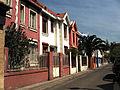 Calle Viña del mar , Providencia..jpg