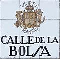 Calle de la Bolsa (Madrid) 01.jpg