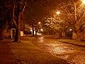 Calles de Adrogué - panoramio - kdgabbo (2).jpg