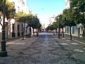 Calles de Jerez de la Frontera - 1.jpg