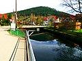 Calmbach - panoramio.jpg