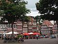 Calw Schwarzwald.jpg