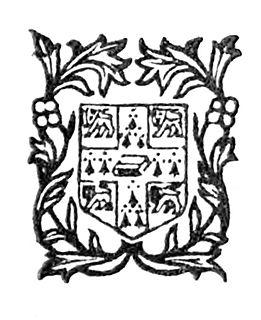 Cambridge University Press Publishing business of the University of Cambridge