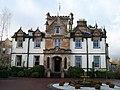 Cameron House Hotel, Loch Lomond - 1 - geograph.org.uk - 1599440.jpg