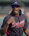 Cameron Maybin on July 28, 2015.jpg