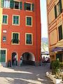 Camogli borgo 01.jpg