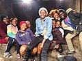 Camp Adventure Africa 4.jpg