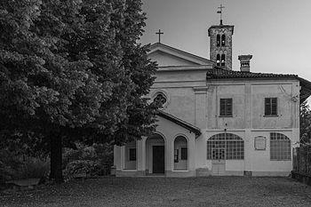 Campaniletto di San Michele.jpg