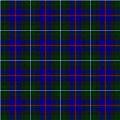 Campbell of Cawdor tartan.jpg