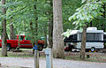 Camping at Hungry Mother State Park (5658225496).jpg