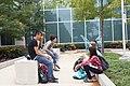 Campus Fall 2013 5 (9662006631).jpg