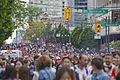 Canada Day 2016 (27753061200).jpg