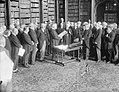 Canada in the First World War Q30795.jpg