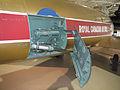 Canadair Sabre CWHM 2.jpg