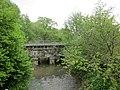 Canal de la Marne au Rhin, Pont-canal de Brusson - panoramio.jpg