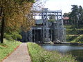 Canal du Centre - Ronquières.jpg