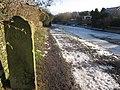 Canal milestone, Bollington.jpg