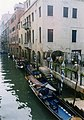 Canals in Venice in the late 90's 02.jpg
