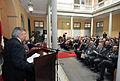 Cancillería reconoce a diplomático peruano que salvó a judíos del holocausto (15023999289).jpg