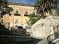Canicattì - Palazzo La Lomia2.jpg