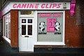 Canine Clips (4117800791).jpg