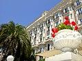 Cannes - panoramio - Dawid Glawdzin (1).jpg