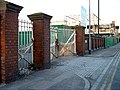 Cannon Street Station - geograph.org.uk - 23986.jpg