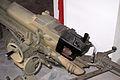 Cannone da 47 32 M35-IMG 1149.jpg