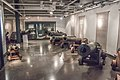 Cannons of the Kronan.jpg
