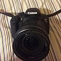 Canon 11.JPG