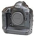Canon EOS-1D X body.JPG