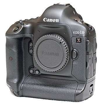 Canon Eos 5d Mark Iii Digital Field Guide Pdf