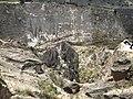 Canyon de Toachi - Vale Zumbahua - Equador - panoramio (9).jpg
