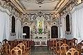 Capela Nossa Senhora da Vitória, Igreja São Francisco de Paula, Centro RJ.jpg