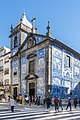 Capela das Almas in Porto (5).jpg