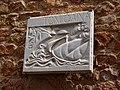 Capella de la Mare de Déu del Socors 2012 095.jpg