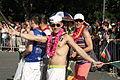 Capital Pride Parade DC 2013 (9064907113).jpg