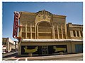 Capitol Theatre - Flickr - pinemikey.jpg