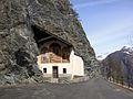 Cappella di Ponty, Torgnon.jpg