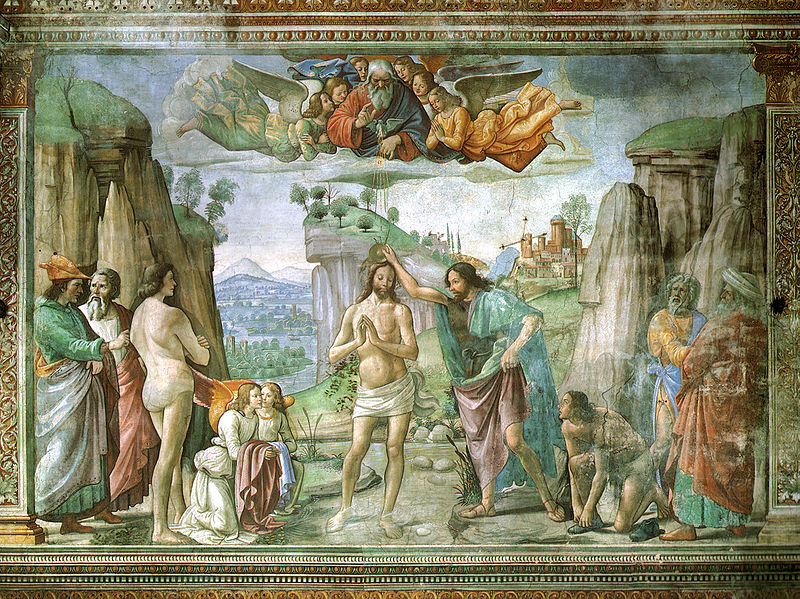 http://upload.wikimedia.org/wikipedia/commons/thumb/7/74/Cappella_tornabuoni%2C_16%2C_battesimo_di_Cristo.jpg/800px-Cappella_tornabuoni%2C_16%2C_battesimo_di_Cristo.jpg
