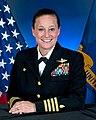 Capt Maureen M. Pennington.jpg