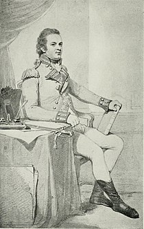 Captain John Drinkwater.jpg